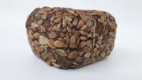 Veganes Brot 500g